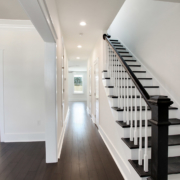New Orleans New Construction   NOLA Contractor