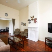 New Orleans Vacation Rental - Midcity