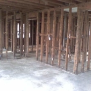 Construction and Renovation Contractor in New Orleans, LA