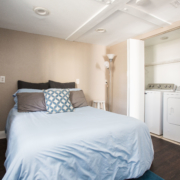 New Orleans Vacation Rental Magazine St.