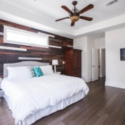 New Orleans Vacation Rentals